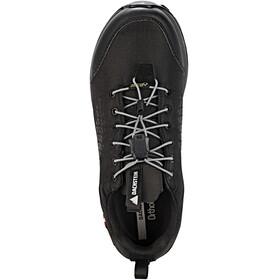 Dachstein Delta Move GTX - Calzado Mujer - negro